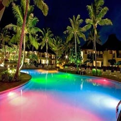 LED Pool Lighting Ahwatukee