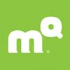 mpaquest-reviews
