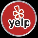 Ahwatukee Pool Repair Reviews On Yelp