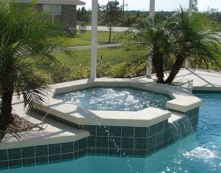 Ahwatukee Pool Spa and Hot Tub Repair