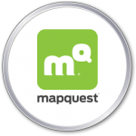 Ahwatukee Pool Repair Reviews On Mapquest
