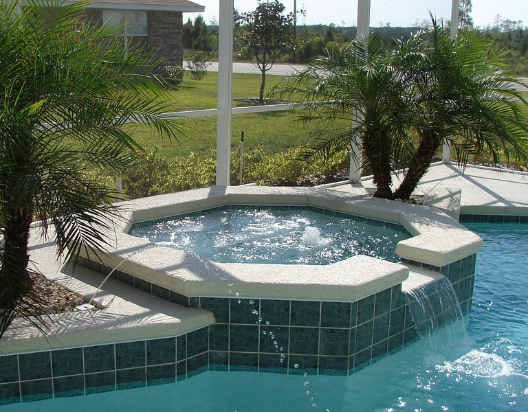 Ahwatukee Pool Spa and Hot Tub Repair