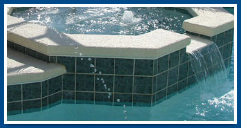 Pool Tile Cleaning Ahwatukee