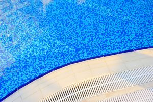 Pool Trouble Issues 2021